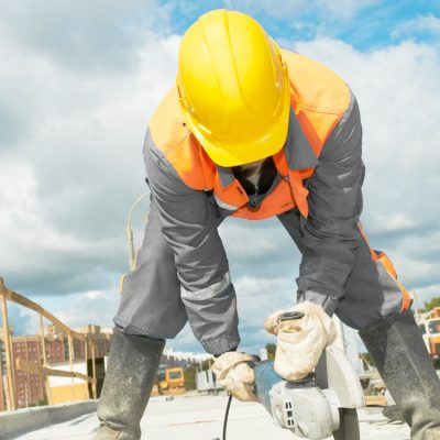 Construction Skills & CSCS Card